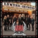 Lynard Skynyrd - One More For The Fans *2015* [BDRip][AVC-720x400-AAC][MKV]