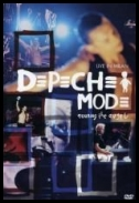 Depeche Mode - Touring The Angel-Live In Milan *2006* [HQDVDRip.XviD.AC3] [5:1] [ENG]