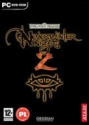 Neverwinter.Nights.2.Complete * 2006 * [GOG] [PL] [EXE] torrent