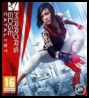 Mirrors.Edge.Catalyst * 2016* [CPY] [Napisy PL] [ISO] torrent