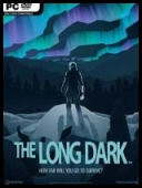 The.Long.Dark.MULTi.v1.07.32337- torrent