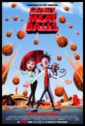 Klopsiki kontratakują - Cloudy with a Chance of Meatballs 2 (2013) [720p] [DVDRip] [XViD] [AC-3] [Dubbing PL]