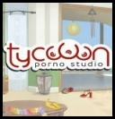 Porno Studio Tycoon ENG MULTi RePack  torrent