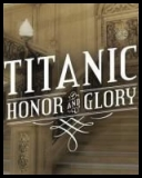 Titanic Honor and Glory ENG RePack  torrent
