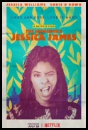 Niesamowita Jessica James - The Incredible Jessica James (2017) [DVDRip] [x-264] [AAC] [Lektor PL]