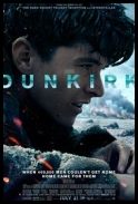 Dunkierka - Dunkirk (2017) [WEB-DL] [XViD] [AAC] [ENG] torrent
