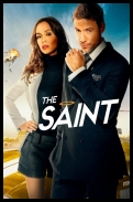 The Saint (2017) [1080p] [WEB-DL] [x264] [AC3-KiT] [Lektor PL]