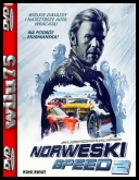 Norweski speed 2 - Børning 2 *2016* [BDRip] [XviD-MX] [Lektor PL] torrent