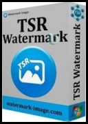 TSR Watermark Image Pro 3.5.8.2 [PL] [Serial]