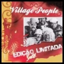 Village People - Gold [Flac][TntVillage]