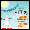 VA - POWER HITS VOL.2 SNP-TEAM [MPE@160kBit/s]