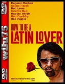 Latynoski ogier - How to Be a Latin Lover *2017* [720p] [BluRay] [x264.AC3-KiT] [Lektor PL]
