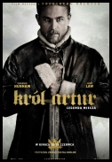 Król Artur: Legenda miecza - King Arthur: Legend of the Sword (2017) [BDRip] [XviD-KiT] [Lektor PL] torrent