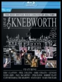 VA-The Best British Rock Concert Of All Time: Live At Knebworth (2015)[BRRip.1080p.x265-HEVC.DTS-MA/Core][Eng]
