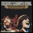 Creedence Clearwater Revival - Chronicle *1991* [Flac]