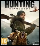 Hunting.Simulator *2017* [CPY] [PL] [ISO] torrent