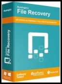 Auslogics File Recovery 7.1.4 DC 17.08.2017 [ENG] [Serial]