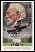 The Exception (2016) [WEB-DL] [XVID-Mors] [AAC] [Napisy PL]