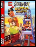 Lego Scooby-Doo! Klątwa piratów - Lego Scooby-Doo! Blowout Beach Bash *2017* [BDRip] [XviD-KiT] [Dubbing PL]