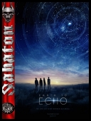 Ziemia wzywa Echo - Earth to Echo (2014) [BDRip] [XviD-KiT] [Lektor PL]