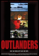 Outlanders.LIMITED.DVDSCR.XviD.ENG-DMT