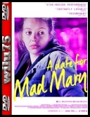 Kandydat dla szalonej Mary - A Date for Mad Mary *2016* [DVDRip] [XviD-MX] [Lektor PL]