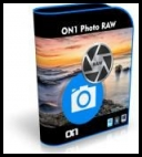 ON1 Photo RAW 2017.6 v11.6.0.3844 - 64bit [ENG] [Serial]