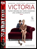 Victoria (2016) [720p] [BluRay] [x264-KiT] [Lektor PL]