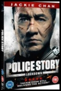 Police Story   LockDown (2013) [DVD5   Ita Chn Ac3 5 1   NUIta subs] torrent