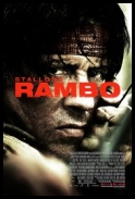 John Rambo - John Rambo Extended Cut (2008) [DVD5] [PAL] [AUDIO 5:1] [Napisy PL] torrent