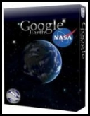 Google Earth Pro 7.3.0.3832 [PL] [Full]