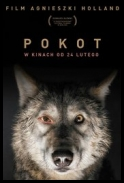 Pokot *2017* [DVDRip] [XviD-KiT] [PL]