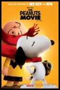 Snoopy and Friends - Il Film dei Peanuts (2015) [DVD9 - MultiLang 5.1 - Multisubs] torrent