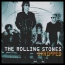 The Rolling Stones - Stripped  *1996* [Flac] [TntVillage]