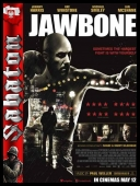 Jawbone (2016) [BRRip] [XviD-KRT] [Napisy PL] torrent