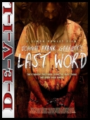 Ostatnia klątwa - Johnny Frank Garrett\'s Last Word (2016) [WEB-DL] [XviD-KiT] [Lektor PL]
