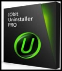 IObit Uninstaller Pro 7.0.2.32 [PL] [Crack]