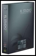 FL Studio Producer Edition 12.4.2 Build 32 - Final [ENG] [RegKey-R2R]