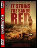 It Stains the Sands Red *2016* [WEB-DL] [XViD-MORS] [Napisy PL] torrent