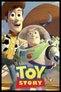 Toy Story 1 -1995- [BRRip] [480p] [XviD] [AC3-LTN] [Dubbing PL] torrent