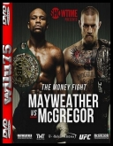 Floyd Mayweather Jr Vs Conor McGregor (2017-08-27) [PPV] [720p] [AC3] [HDTV-KLiO] [Polski Komentarz] torrent