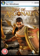 Rise Of The Argonauts [ENG] [DVD9] [RELOADED]