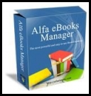 Alfa eBooks Manager Web 7.0.0.1 [PL] [Crack URET]