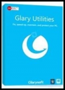Glary Utilities Pro 5.71.0.92 [PL] [Serial]