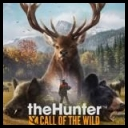 TheHunter.Call.of.the.Wild.MULTi.v1.10.+DLC-