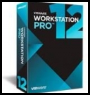 VMware Workstation Pro 12.5.5 Build 5234757 - 64bit [ENG] [Serial]