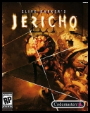 [RS]Clive Barker\'s Jericho [ENG] ISO