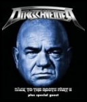 Dirkschneider-Live-Back To The Roots-Accepted! (2017)[BRRip 1080p x264 AC3/DTS/PCM][Ger]