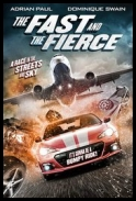 Podniebna Walka - The Fast and the Fierce *2017* [DVDRip] [XviD-NN] [Lektor PL]
