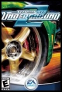 Need.for.Speed.Underground.2.MULTi.v1.2-